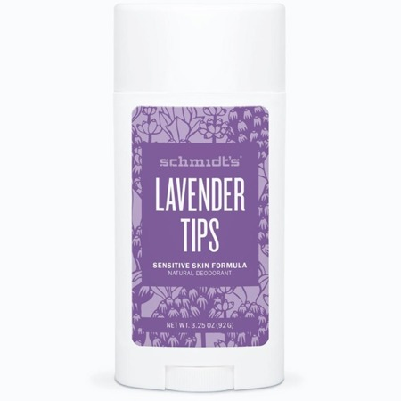 Dezodorant w sztyfcie Lawenda sensitive 92 g