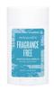 Dezodorant w sztyfcie neutralny zapachowo sensitive